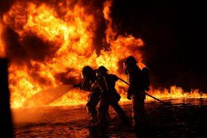 Formation incendie ESI