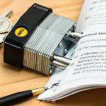 Sécurité des systèmes d'information - audits