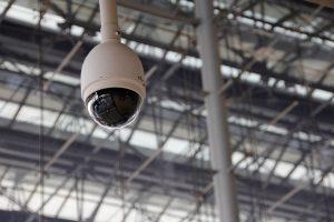 Conception et ingénierie de système de vidéosurveillance