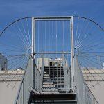 Porte extérieure et accès - audits