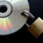 Sécurité informatique - audits