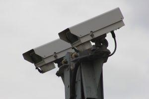 Etudes et ingénierie de vidéosurveillance