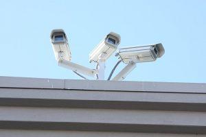 Caméras et vidéosurveillance - audits