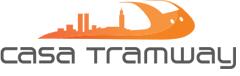 Casa-Tramway